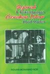 Sejarah dan Perkembangan Gerakan Islam AbadModen
